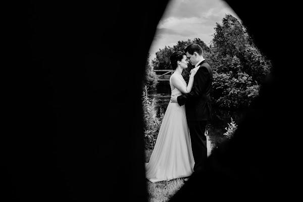 Hochzeitsfotograf Maik Molkentin-Grote (molkentin). Foto vom 18.02.2018