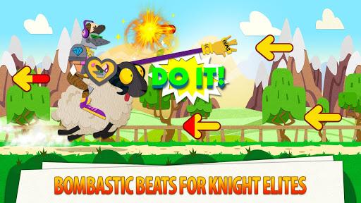 Paper Knight 1.0.81 screenshots 2