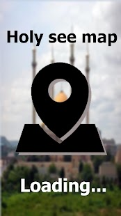 Holy See MAP Android Apps On Google Play - Holy see map quiz