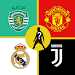 Guess The Football Legend - Football Quiz 2020 icon