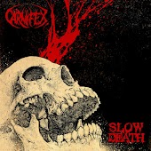 Slow Death (Track Commentary Version)