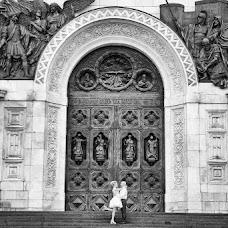 Свадебный фотограф Александр Черкасов (alexcphoto). Фотография от 01.12.2018