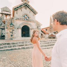 Wedding photographer Alesya Belova (artLesya). Photo of 10.03.2017