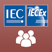 IECEx Personnel Certificates