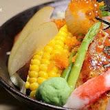 加賀日本料理
