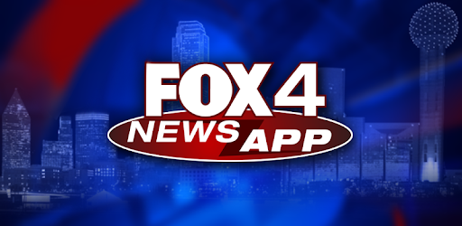 FOX 4 Dallas Fort Worth - Apps on Google Play