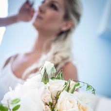 Wedding photographer Andrea Ledda (andrealedda). Photo of 06.06.2016