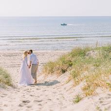Wedding photographer Natalya Korol (NataKorol). Photo of 15.06.2017