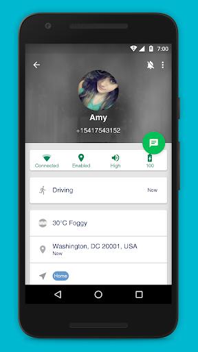 Download Famly - Family Locator, GPS Tracker  Apk Latest