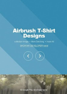 Airbrush t shirt designs android apps on google play airbrush t shirt designs screenshot thumbnail solutioingenieria Choice Image