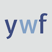 YWF – Yale World Fellows