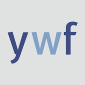 YWF – Yale World Fellows