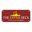 The Upper Deck Cafe & Lounge, Defence Colony, New Delhi logo