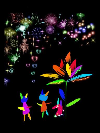 Kids Doodle - Color & Draw Free Game screenshot 6