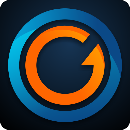 Gymprovise Gym Workout Tracker (app)