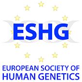 ESHG 2015 Congress