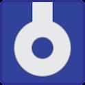Orifice Sizing Pro icon