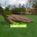 EZ Lawn Care Service icon
