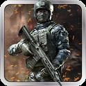 Battleground : Combat & Domination icon
