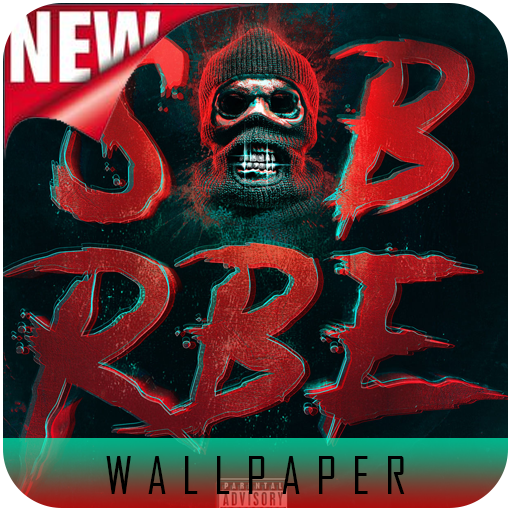 About: SOB x RBE (DaBoii) Wallpapers HD