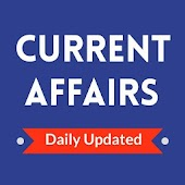 Current Affairs GK Quiz Alerts