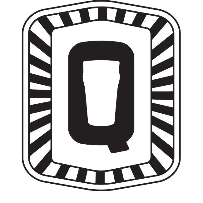 Logo for Quigley's Pint and Plate- Willbrook