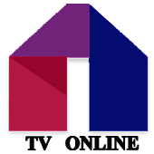 Free Mobdro Online Tv Tips