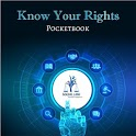Know Your Rights - Pocketbook icon