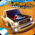 CSD Climbing Sand Dune Cars icon