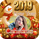 Photo frames-New Year 2019 -Birthday-Christmas Download on Windows