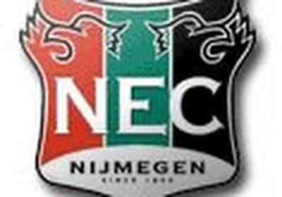 Kivuvu (NEC) prêté en Belgique ?