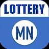 com.leisureapps.lottery.unitedstates.minnesota