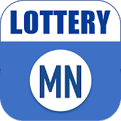 MN Lottery Results