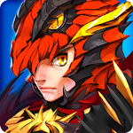 Dragon Heroes: Shooter RPG 1.0.7 Apk