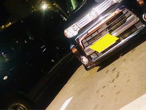 タントカスタム L375S RSのカスタム事例画像 かとうさんの2019年01月04日21:54の投稿