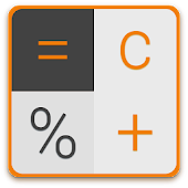 Calculator (JT)