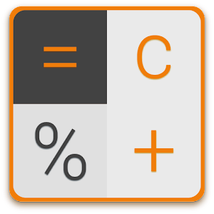 Calculator (JT) download