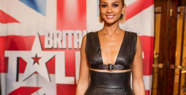 Britain's Got Talent's new series kicks off