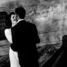 Wedding photographer Volodimir Vaksman (VAKSMANV). Photo of 18.04.2019