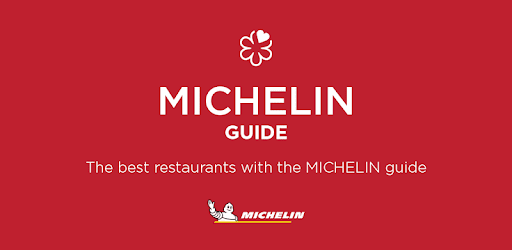 Michelin Guide Europe 2019 Apps On Google Play