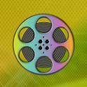 Movie Trivia icon