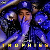 Trophies (feat. St. Nick)
