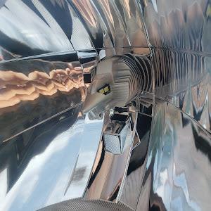 ワゴンR MH23S 平成22年式 4WDのカスタム事例画像 ゆいはるパパさんの2019年07月31日11:44の投稿