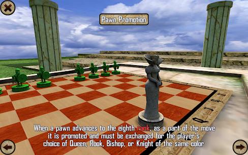 Warrior Chess 1.28.30 Mod Apk Download 8