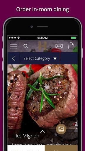 免費下載旅遊APP|iRiS Mobile Valet app開箱文|APP開箱王
