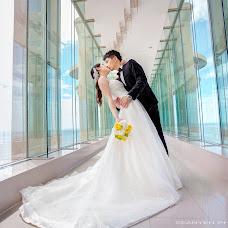 Wedding photographer Sean Yen (seanyen). Photo of 30.03.2015