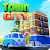 Town City - Village Building Sim Paradise Game 4 U file APK for Gaming PC/PS3/PS4 Smart TV