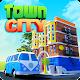 Town City - Village Building Sim Paradise Game 4 U (game)