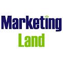 Marketing Land icon