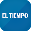 EL TIEMPO icon
